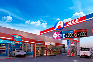 The evolution of customers at service stations and what they most desire