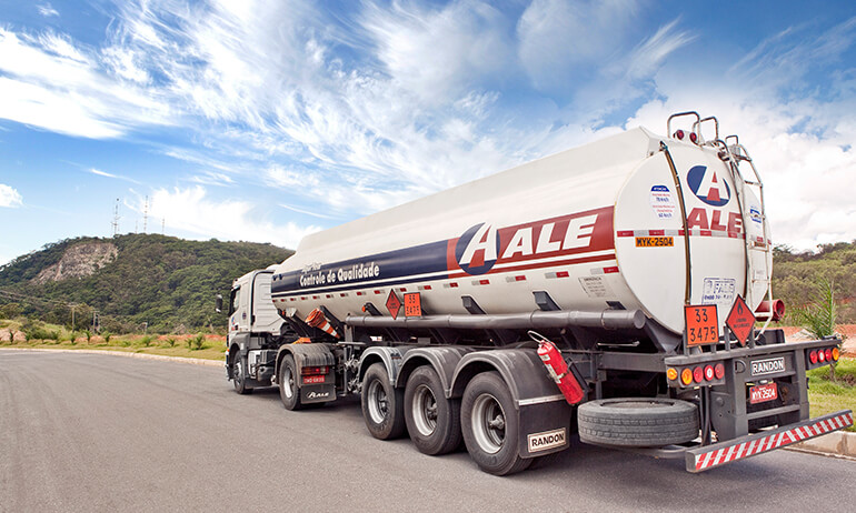 Find out how to get a fuel delivery guarantee