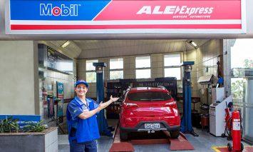 Quais serviços oferecer em um posto de combustível?