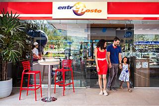 5 dicas para atrair mais clientes para sua loja de conveniência